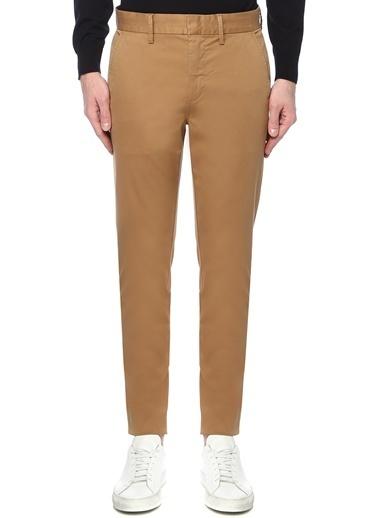 Joe's Jeans Pantolon Camel